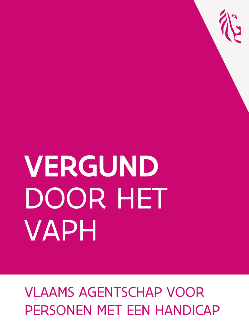 Label Vergund